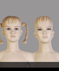 Serie CN-BOY/GIRL