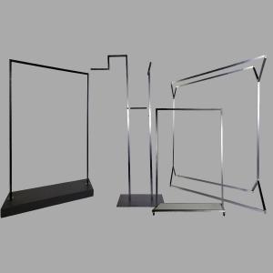 Stender Design