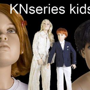 Realistici Serie KN