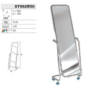 Specchiera ART. ST062R50