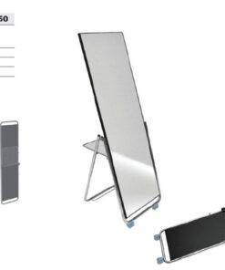 Specchiera ART. ST023R50