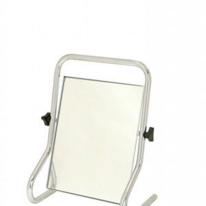 Specchiera ART. TF523/P