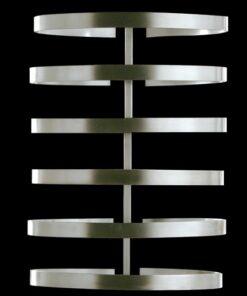 Espositore Da Banco ART. AC012-6M