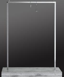 Stender/Appendiabiti ART.8608